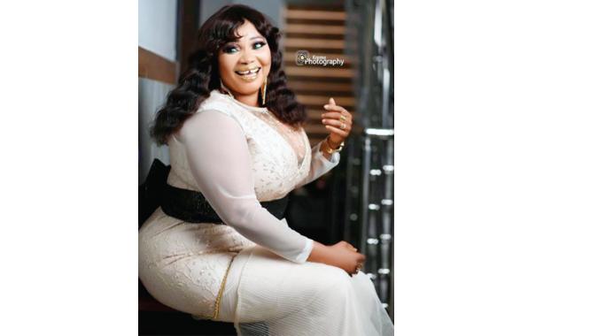 Trending news of the week: Jaiye Kuti shares beautiful birthday photos