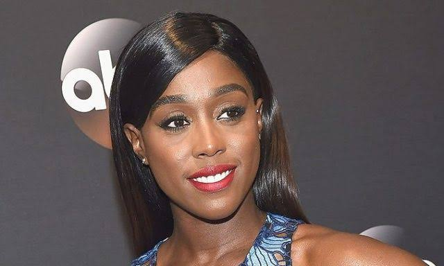 Black actress, Lynch, to take over from Craig to become first female 007