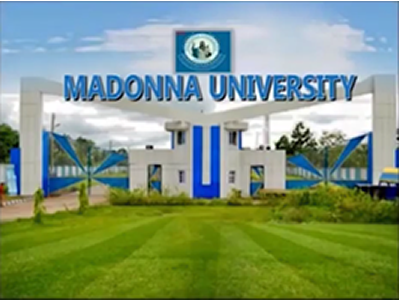 Parents plan mass withdrawal of children at Madona Varsity