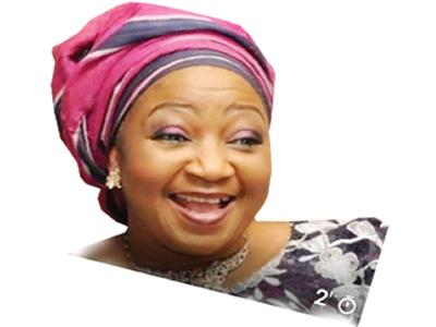 S'west govs, political bigwigs storm Ondo to bid Olakunri farewell