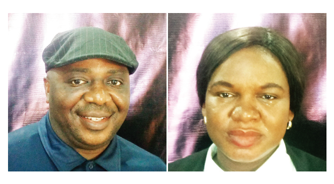 Southern Sun Ikoyi celebrates staff for 10 years of Service