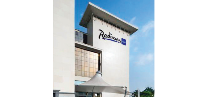 HOSPITALITY: Radisson Hotel Group unfolds brand marketplace in Nigeria