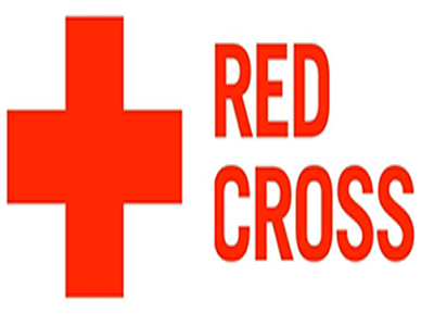 Red Cross to create private investment platforms