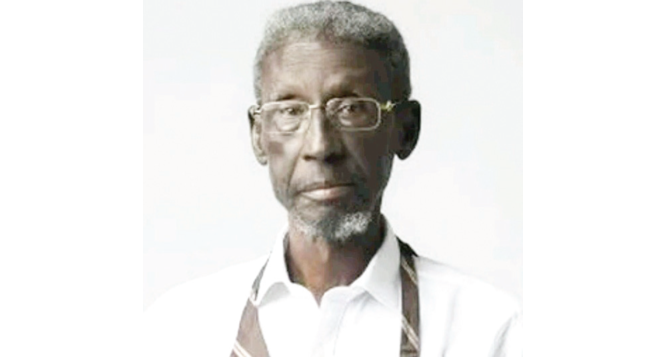Otedola: Why I took over Sadiq Daba's medical bill