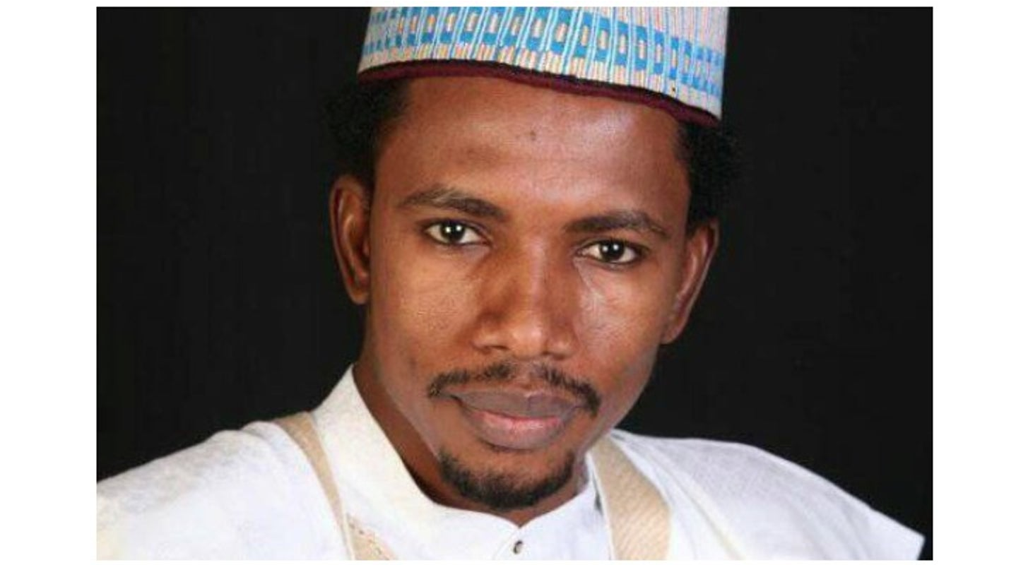 Gunmen kill Abbo's uncle, abduct step mother