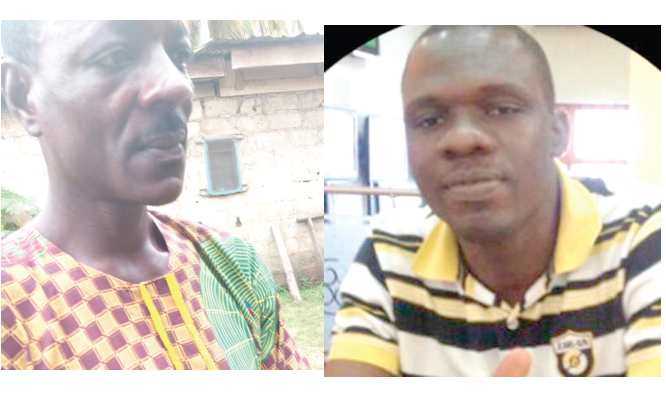 Court determines driver's fate July 24 for killing 2 doctors