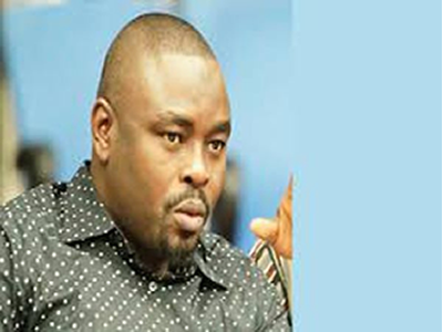 Buhari's predecessors re-looted recovered stolen funds – Suraju