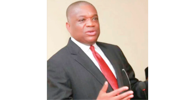 Kalu celebrates Tribune at 70