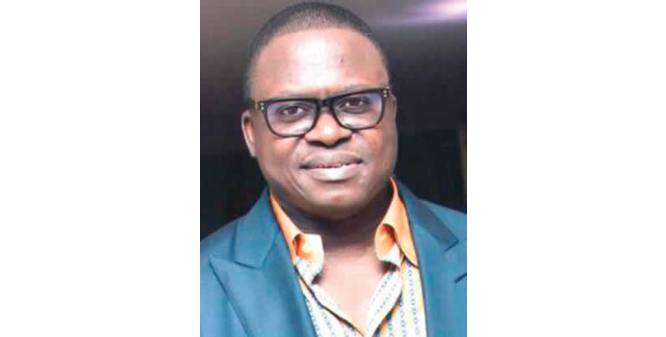 Yenagoa residents: We voted against PDP over Alaibe's humiliation