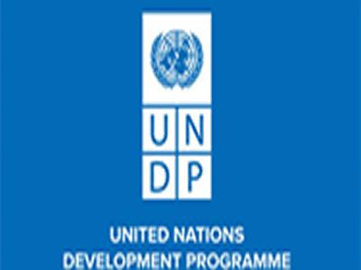 More Nigerians are poor – UNDP