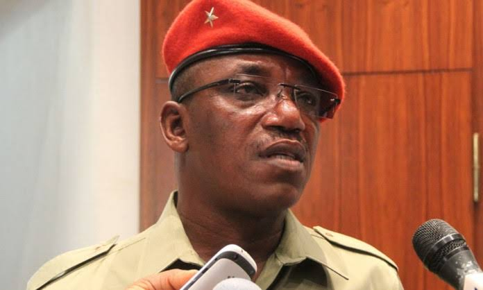 Ministerial list: Dalung, Kachikwu, 2 others fail to return