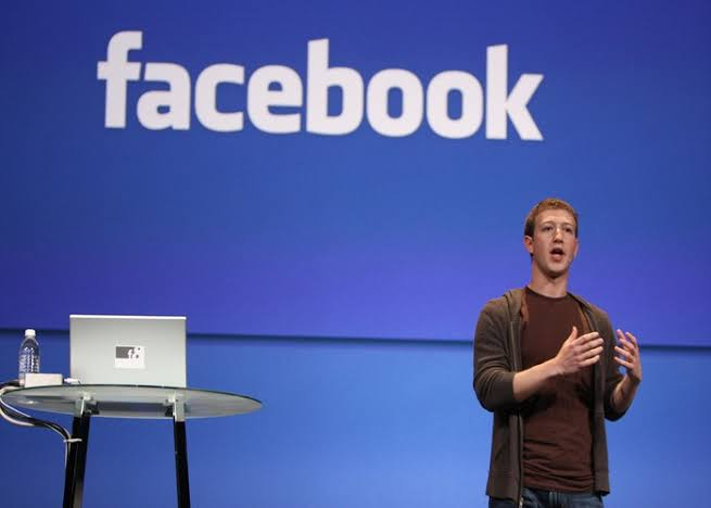 Cambridge Analytica scandal: US to fine Facebook $5bn