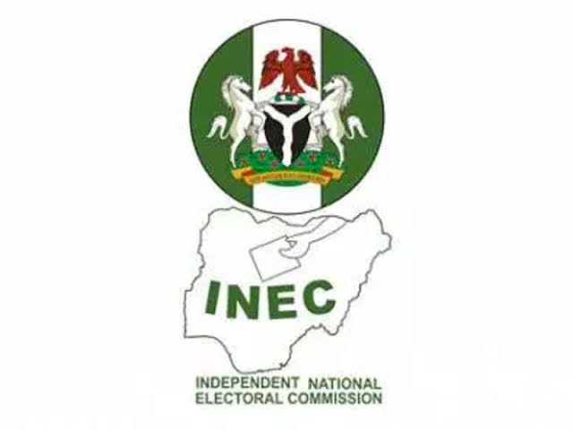 Election Tribunal: INEC Staff Raises Alarm over Threat to Life