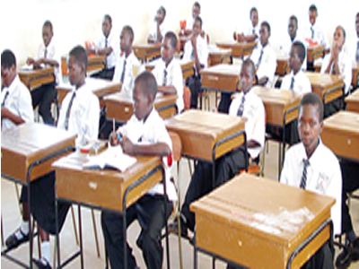 Lagos State Examinations Board releases 2019 BECE results