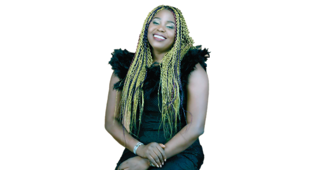 I'm taking concierge to new level in Nigeria –Bisola Lawal