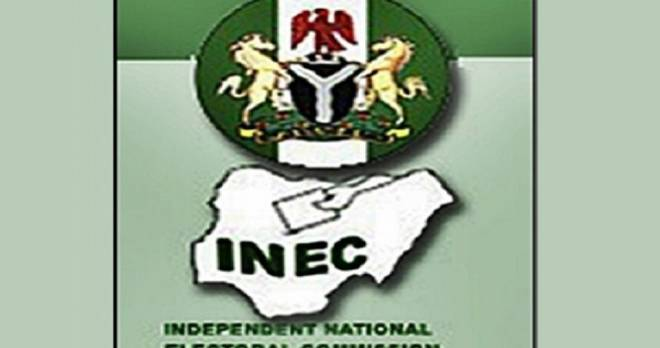 Kogi: INEC official turns down N50,000 bribe