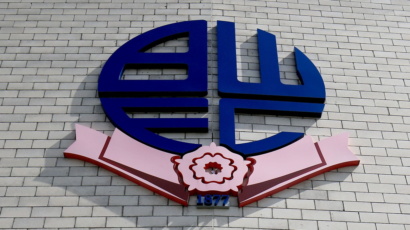 Bolton saved as crisis-hit football club sold at 11th hour