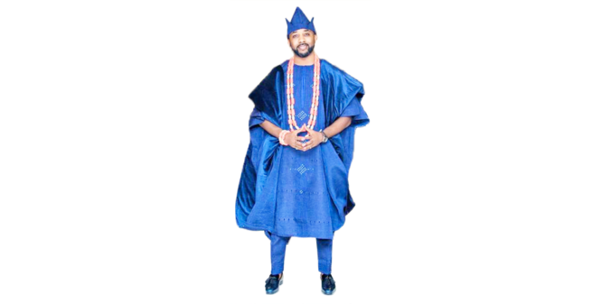 Banky W: Style icon