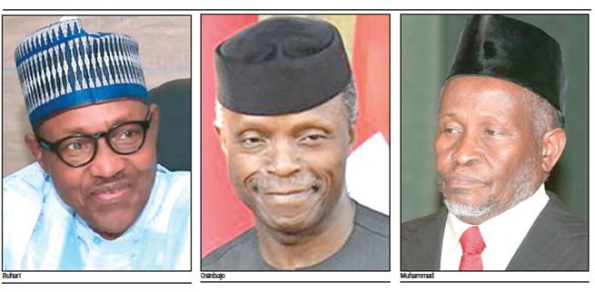 Reforming Nigeria's prison system