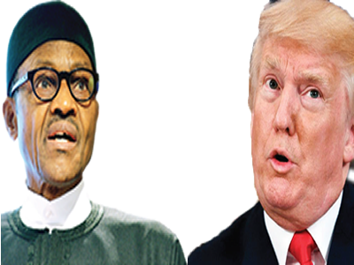 FG ON ALLEGED $46M FRAUD: We' ll surrender indicted Nigerians to U.S. if…