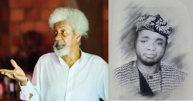 Celebrating Soyinka, Fagunwa and Yorùbá artistic heritage