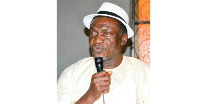 Why Urhobo deserve NDDC appointment –Okumagba