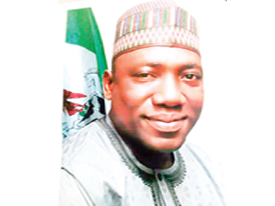 Nasarawa follows UBEC's guidelines in project execution – SUBEB chair