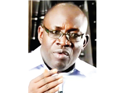 Bayelsa: Intrigues as PDP aspirants battle for Dickson's seat