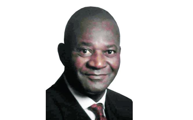 Onucheyo: Nigerian has grown beyond RUGA