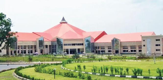ADETUNJI FEMI FADINA: I envision Ado- Odo/Ota becoming a preferred tourist destination