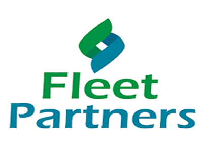 FleetPartners expands its corporate car, staff-bus sharing services