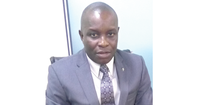 Why judiciary should steer clear of INEC's boss' appointment, by Uduafia