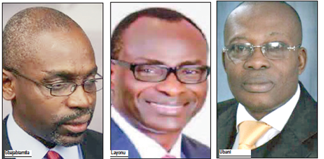 In search of solution to Edo Assembly crisis