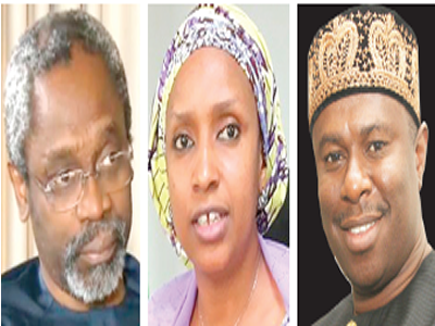 Revelations as Reps probe dearth of Eastern, Southern ports