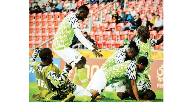 Eagles have full house as training begins in Singapore for Brazil