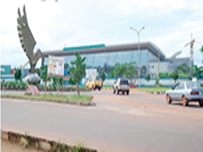 Enugu Free Trade Zone: Dashing hope of economic prosperity