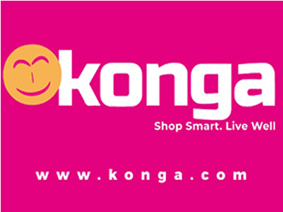Konga unveils discounts in 'back-to-school' campaign