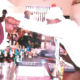 Locked palace: Crisis brewing in Henshaw Town