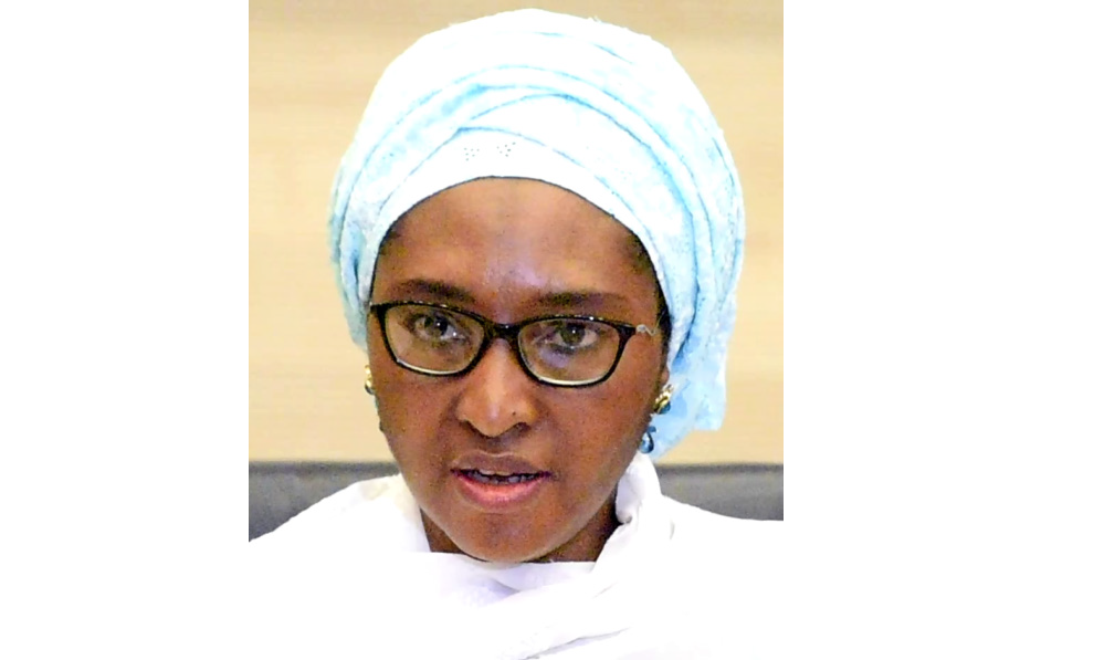 FG requires $3trn to close infrastructure gap -Ahmed