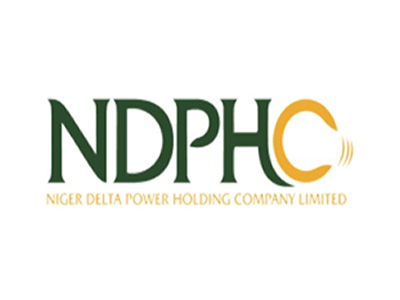 NDPHC: A leap beyond integrated power plants