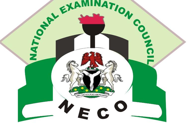 Prioritise security of examinations, NECO tells FG