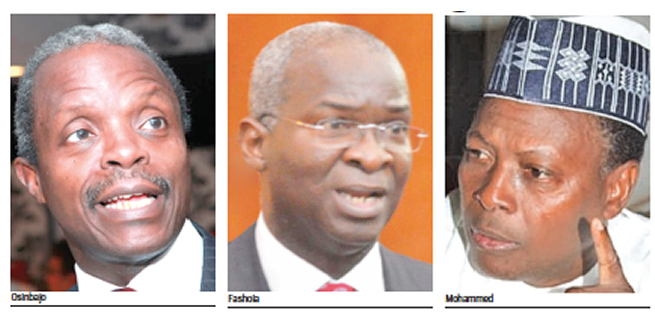 2023 presidency and zoning conundrum