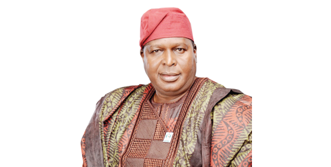 Few individuals can't destroy Nigeria's values –Runsewe