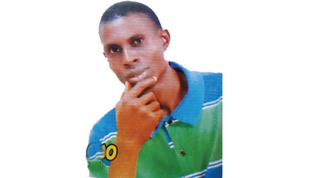 Gospel musicians no longer spiritually filled –Pastor Ojo