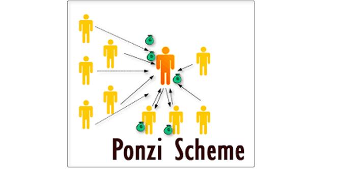 Ponzi scheme in Ebonyi: N200m missing, DSS arrest operators