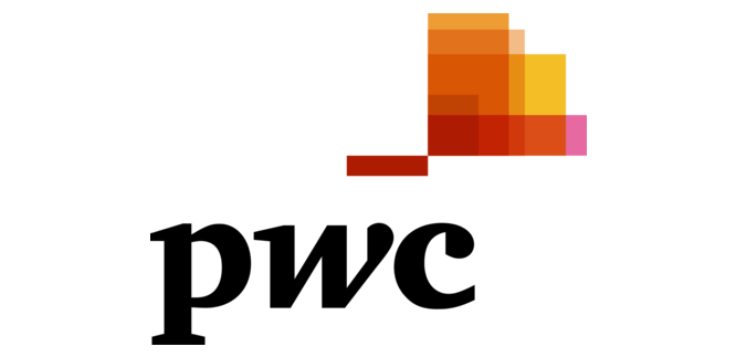 PwC: Nigeria's remittance inflows surpass foreign aid
