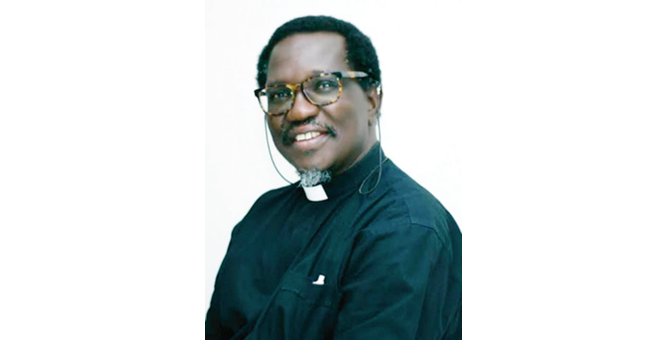 Security situation in Nigeria is frightening, says Para-Mallam