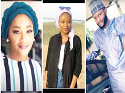 ABU students: We negotiated with kidnappers, paid ransom –Relation