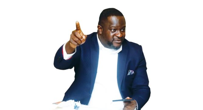 Toluwalope: Nigeria'll always remain investment destination
