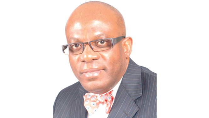 NBA cautions FG against undermining rule of law